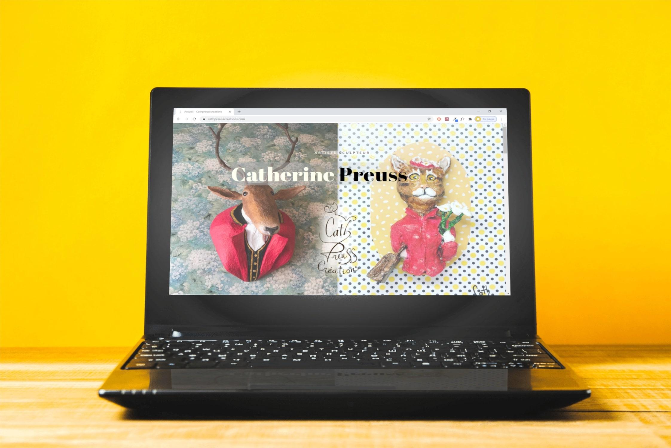 cathpreusscreation-site-vitrine